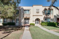 Photo of 5146 N Granite Reef Road, Scottsdale, AZ 85250 (MLS # 5438980)