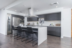 Tiny photo for 200 W Portland Street, Unit 917, Phoenix, AZ 85003 (MLS # 5439262)