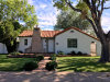 Photo of 501 W Cypress Street, Phoenix, AZ 85003 (MLS # 5441249)
