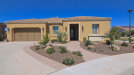 Photo of 1690 E Copper Hollow, San Tan Valley, AZ 85140 (MLS # 5441885)