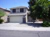 Photo of 12723 W Hollyhock Drive, Avondale, AZ 85392 (MLS # 5441997)