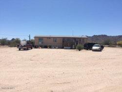Photo of 966 S Warren Road, Maricopa, AZ 85139 (MLS # 5442589)