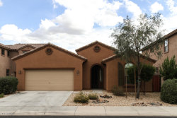 Photo of 7437 W Montgomery Road, Peoria, AZ 85383 (MLS # 5442606)