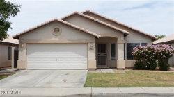 Photo of 8552 W Cherry Hills Drive, Peoria, AZ 85345 (MLS # 5443030)