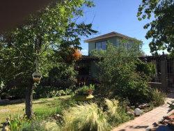 Photo of 2522 N 11th Street, Phoenix, AZ 85006 (MLS # 5445698)