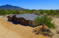 Photo of 4660 E Galvin Street, Cave Creek, AZ 85331 (MLS # 5446309)