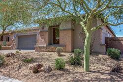 Photo of 8338 W Remuda Drive, Peoria, AZ 85383 (MLS # 5447676)