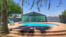 Photo of 1229 E Edgemont Avenue, Phoenix, AZ 85006 (MLS # 5449520)