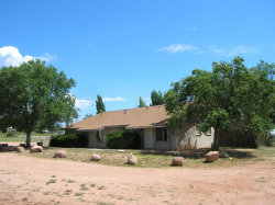 Photo of 47671 N Highway 288 47671 Highway, Young, AZ 85554 (MLS # 5449946)