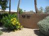 Photo of 17425 N Boswell Boulevard, Sun City, AZ 85373 (MLS # 5450537)