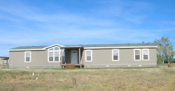 Photo of 209 S Rolling Hls Road, Young, AZ 85554 (MLS # 5450717)