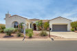 Photo of 23018 N Vista Bahia Court, Sun City West, AZ 85375 (MLS # 5451138)