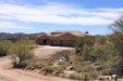 Photo of 1315 W County Line Road, Wickenburg, AZ 85390 (MLS # 5451215)