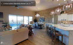 Tiny photo for 8420 S 8th Lane, Phoenix, AZ 85041 (MLS # 5451659)