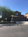 Photo of 22227 W Cantilever Street, Buckeye, AZ 85326 (MLS # 5451987)