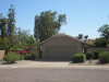 Photo of 5003 E Shomi Street, Phoenix, AZ 85044 (MLS # 5452575)