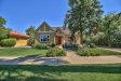Photo of 330 W Monte Vista Road, Phoenix, AZ 85003 (MLS # 5452904)
