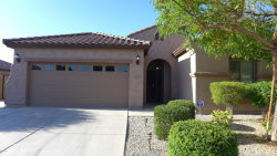 Photo of 16742 W Papago Street, Goodyear, AZ 85338 (MLS # 5452939)