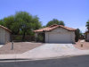 Photo of 1353 S Quinn --, Mesa, AZ 85206 (MLS # 5453134)