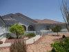 Photo of 2050 W Broken Arrow Drive, Wickenburg, AZ 85390 (MLS # 5455136)