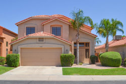 Photo of 4526 E Amberwood Drive, Ahwatukee, AZ 85048 (MLS # 5458256)
