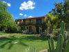 Photo of 1021 W Encanto Boulevard, Phoenix, AZ 85007 (MLS # 5459136)