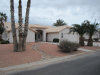 Photo of 9340 W Debbie Lane, Arizona City, AZ 85123 (MLS # 5459239)