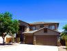 Photo of 12722 W Merrell Street, Avondale, AZ 85392 (MLS # 5460033)
