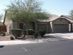 Photo of 16707 S 23rd Street, Ahwatukee, AZ 85048 (MLS # 5460297)