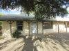 Photo of 1129 N Kadota Avenue, Casa Grande, AZ 85122 (MLS # 5460927)