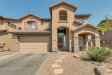 Photo of 39903 N Wisdom Way, Anthem, AZ 85086 (MLS # 5460930)