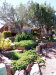 Photo of 206 S Brassie Drive, Payson, AZ 85541 (MLS # 5462741)