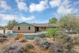 Photo of 119 W Ridgecrest Road, Desert Hills, AZ 85086 (MLS # 5462888)