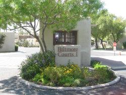Photo of 6219 N 30th Way, Phoenix, AZ 85016 (MLS # 5462897)