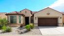 Photo of 5335 W Buckskin Drive, Eloy, AZ 85131 (MLS # 5465487)