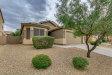 Photo of 18167 W Mission Lane, Waddell, AZ 85355 (MLS # 5465681)