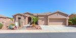 Photo of 42293 W Good Vibrations Lane, Maricopa, AZ 85138 (MLS # 5465771)