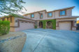 Photo of 32828 N 43rd Street, Cave Creek, AZ 85331 (MLS # 5467935)