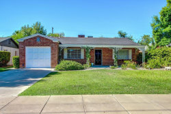 Photo of 91 W Virginia Avenue, Phoenix, AZ 85003 (MLS # 5467980)