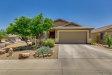 Photo of 9127 N 183rd Lane, Waddell, AZ 85355 (MLS # 5468167)