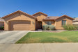 Photo of 2443 N Casa Grande Avenue, Casa Grande, AZ 85122 (MLS # 5468563)