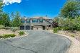 Photo of 1716 Alpine Meadows Lane, Unit 1304, Prescott, AZ 86303 (MLS # 5471084)