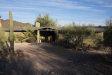 Photo of 5932 E Carriage Drive, Cave Creek, AZ 85331 (MLS # 5471303)