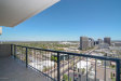 Photo of 2323 N Central Avenue, Unit 2105, Phoenix, AZ 85004 (MLS # 5471389)