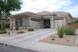 Photo of 519 E Tropical Drive, Casa Grande, AZ 85122 (MLS # 5472742)