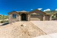 Photo of 903 Cabot Lane, Prescott, AZ 86301 (MLS # 5474061)