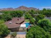 Photo of 4135 N 52nd Street, Phoenix, AZ 85018 (MLS # 5475080)
