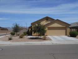 Photo of 19710 W Morning Glory Street, Buckeye, AZ 85326 (MLS # 5475231)