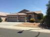 Photo of 13115 W Marlette Avenue, Litchfield Park, AZ 85340 (MLS # 5476591)