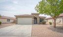 Photo of 44747 W Paitilla Lane, Maricopa, AZ 85139 (MLS # 5477749)